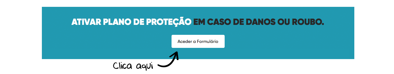 PlanosProtecao01.png